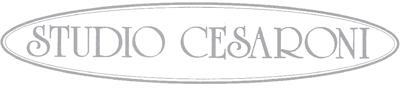 Studio Cesaroni